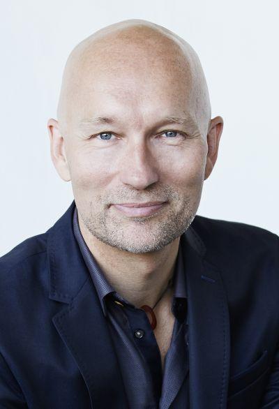 Mandegruppe for unge v/ mandecoach Mathias Valentino
